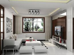 Small Narrow Bedroom Small Narrow Bedroom Decorating Ideas Home Attractive