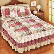(95) Одноклассники   тряпочки   Лоскутное одеяло образцы ...