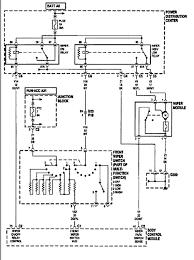 forums wipers malfunctioning 99 grand caravan allpar forums wiper wiring diagram 2012 02 23 005046 2012 02 23 175304 png