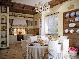 Country Dining Room Modern Country Dining Room Design Of Country Decorating Country