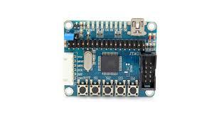 $6.17 (<b>Free Shipping</b>) JY-<b>MCU</b> Minimum <b>AVR</b> System Board ...