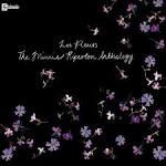 Les Fleurs (Anthology)