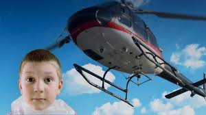 bbc iwonder take the test am i a helicopter parent take the test am i a helicopter parent