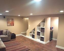 saveemail basement rec room decorating