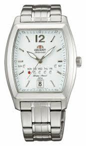Наручные <b>часы ORIENT</b> FPAC002W — купить по выгодной цене ...