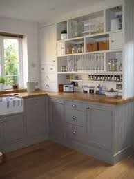stylish ideas for small kitchen kitchen simply small kitchen decorating ideas remodel kitchen basic innovative furniture small
