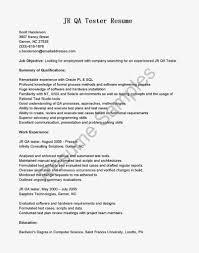 resume of senior qa manager online resume resume of senior qa manager senior software qa manager resume new jersy nj of qa resume