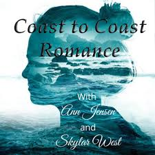 Coast to Coast Romance