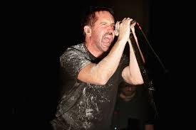 The Next <b>Nine Inch Nails</b> Album May Be Filled With Collaborations