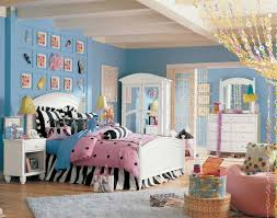 room cute blue ideas: cute blue bedroom ideas cute blue bedroom ideas cute blue bedroom ideas