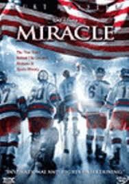 「2004 film, Miracle, starring Kurt Russell.」の画像検索結果