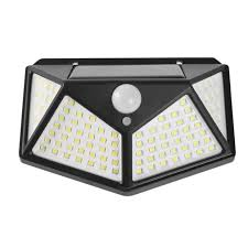 best top ip65 <b>led</b> panel list and get free shipping - a678