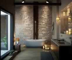 inspiring interior design homes bathroom designs bathroom designs middot in  shower tub x bathroom designs middot in