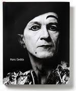 av: Eva-Lena Karlsson. Hans Gedda has, for half a century, ... - hans-gedda-eng-the-third-eye_150