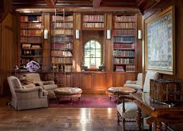 modular home library furniture home library furniture canada buy buy home library furniture