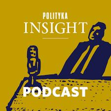 Polityka Insight Podcast - Amerykanie ćwiczą nad Morzem Czarnym