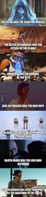 best ideas about star wars opening star wars thought this was cool 9gag starwarsstarwars