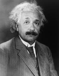 albert einstein essay on socialism   essayalbert einstein on socialism