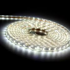 Dropshipping for <b>5050 220V</b> LED Waterproof Anti-electric <b>Light Strip</b> ...