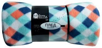 <b>Постельное белье Sova&Javoronok</b> (Сова и Жаворонок) - купить ...