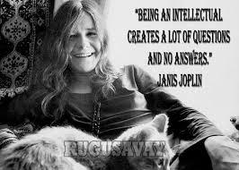 Amazing Janis Joplin Quotes. QuotesGram via Relatably.com