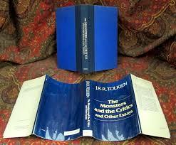 jrr tolkien essays report web fc com jrr tolkien essays
