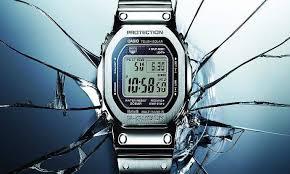 Мегачас: Интернет-магазин наручных часов – <b>Casio</b>, Citizen, Fossil