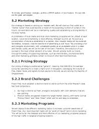 Pdf business plan for restaurant   We can do your homework for you Just ask comze com