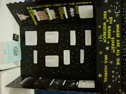 solar system science fair projects pics about space what s new let there be