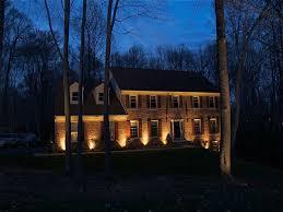 1000 images about landscape pathway lighting on pinterest landscape lighting outdoor lighting and walkways backyard landscape lighting