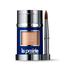 Skin Caviar Essence-In-<b>Foundation</b> SPF 25 | <b>La Prairie</b>