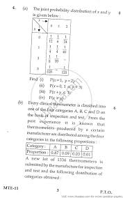 probability and statistics help ssays for statistics homework help probability and statistics