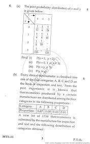probability statistics help  probability statistics help