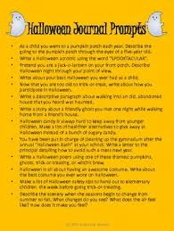 ideas about high school writing prompts on pinterest  high