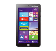 touchmate mid702 7inch windows 7 white buy matrix mid office