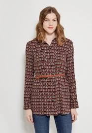 Женские <b>блузки</b> — купить в интернет-магазине Ламода