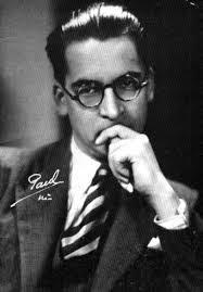 Guillermo Francovich