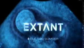 Extant 1.Sezon 9. ve 10.B�l�m