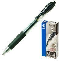<b>Ручки гелевые</b> автоматические — выгодные цены, бесплатная ...