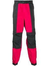 Спортивные <b>брюки The North Face</b> для Мужчин - Раcпродажа ...