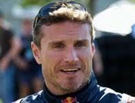 GP de Chine : <b>David Coulthard</b> à la porte des points - S4-GP-de-Chine-David-Coulthard-a-la-porte-des-points-12447