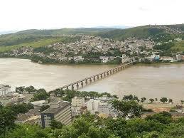 imagens das cidades dos brasileiros que nos visitam - Página 31 Images?q=tbn:ANd9GcQK23YtFNmCdzGt2Y1otEAMQM7msoYgw6vGW79h6pvLY3Ji9zz1