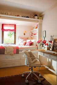 girls rooms design girl bedroom cool  beautiful teenage girls bedroom designs for creative juice by ht