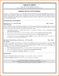 administrative assistant resume examples   proposaltemplates infoadministrative assistant resume sample