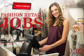 store fashion manager candidates mus have retail experience preferably from high end brands apparel