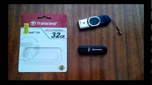 <b>Grandstream</b> <<b>GXP</b>-<b>2135</b>> <b>IP телефон</b>