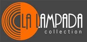 <b>La Lampada</b> люстры и светильники. Интернет магазин «Маркет ...