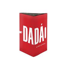 Resultado de imagen de Dada wines