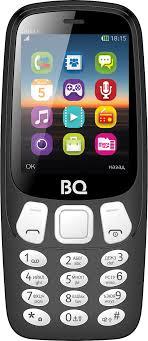 """Купить Мобильный <b>телефон BQ BQ</b>-<b>2442</b> One L+ 2.4"""", 320x240 ..."""