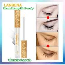 Buy Eyes Creams from <b>LANBENA</b> in Malaysia December 2019